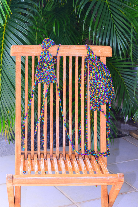 MSW-tricoloredbikini-chair.JPG