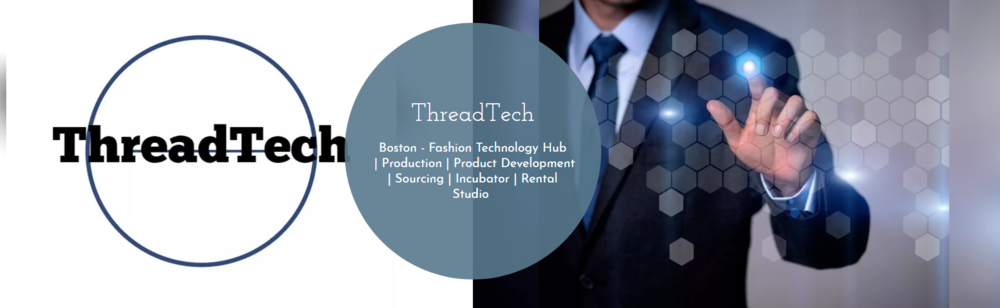 ThreadTech Boston _Tailcoat Times.PNG
