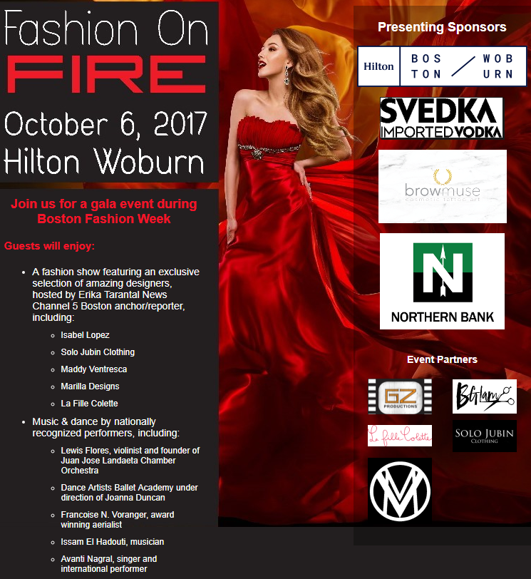 SmilingStiletto_FashiononFire Gala flyer_Tailcoat Times.png