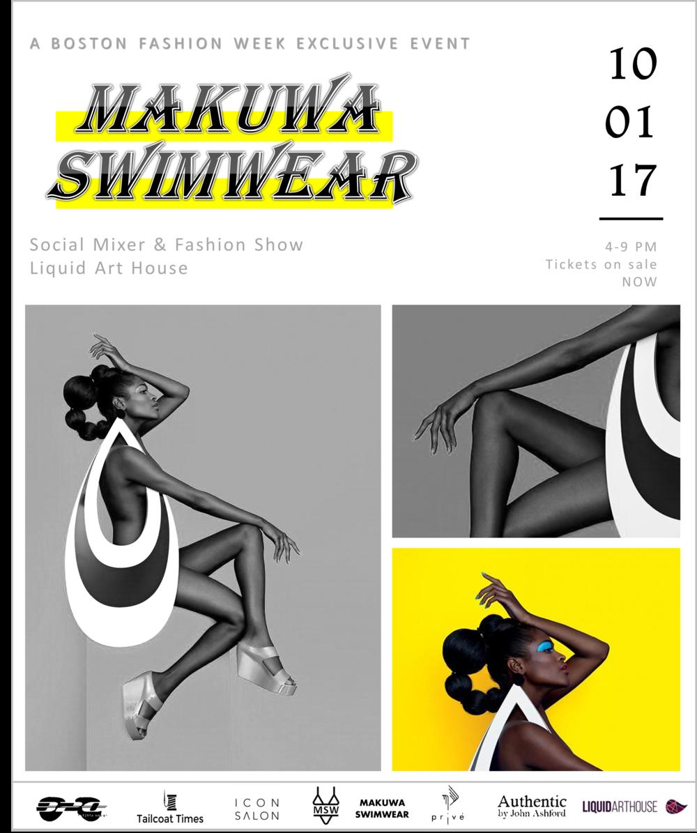 Makuwa Swimwear_Boston Fashion Week_ Tailcoat Times.png