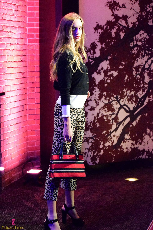 FashionablyLate_Kate Spade_Tailcoat Times (2 of 23).jpg