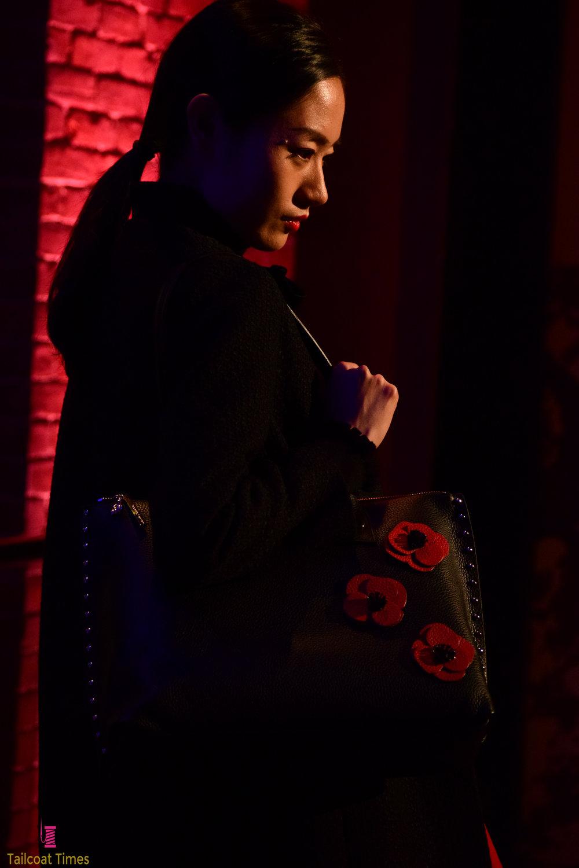 FashionablyLate_Kate Spade_Tailcoat Times (4 of 23).jpg