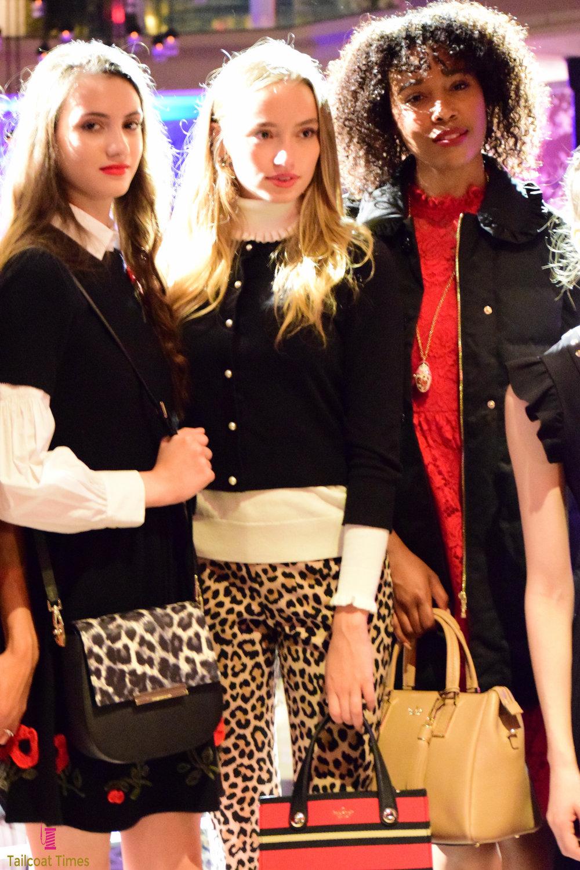 FashionablyLate_Kate Spade_Tailcoat Times (7 of 23).jpg