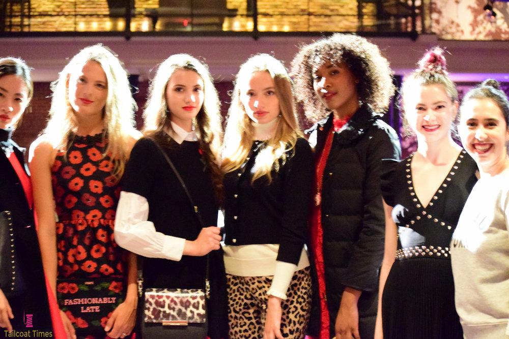 FashionablyLate_Kate Spade_Tailcoat Times (9 of 23).jpg