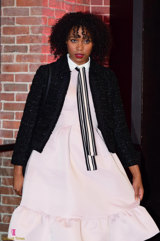 FashionablyLate_Kate Spade_Tailcoat Times (11 of 23).jpg