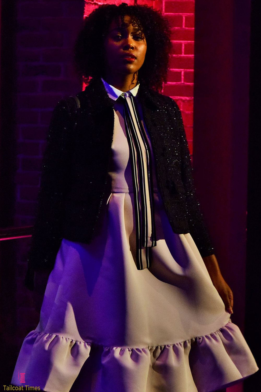 FashionablyLate_Kate Spade_Tailcoat Times (13 of 23).jpg