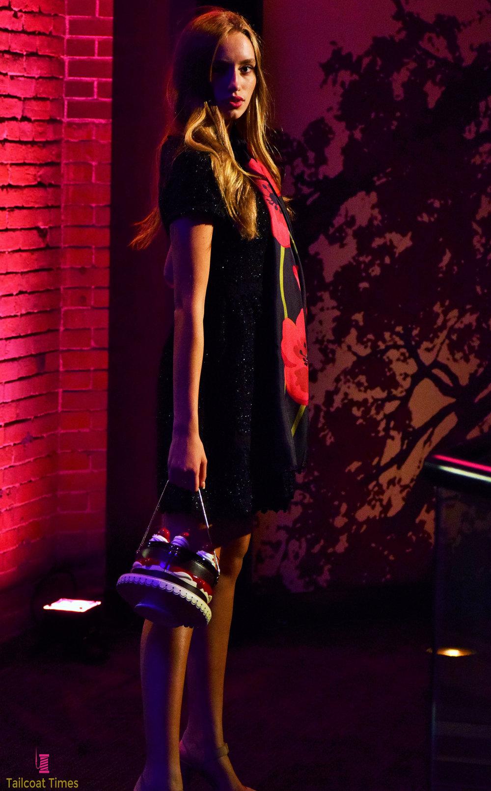 FashionablyLate_Kate Spade_Tailcoat Times (15 of 23).jpg