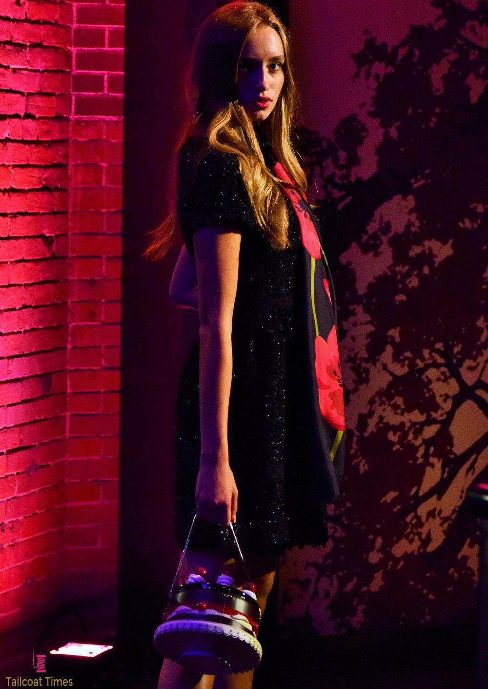 FashionablyLate_Kate Spade_Tailcoat Times (16 of 23).jpg