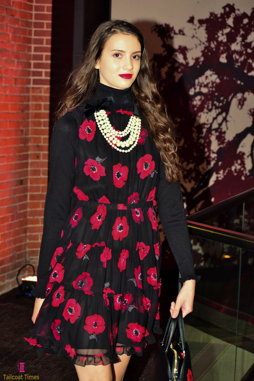 FashionablyLate_Kate Spade_Tailcoat Times (17 of 23).jpg