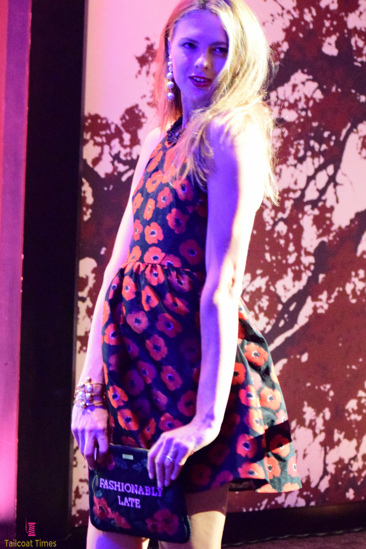 FashionablyLate_Kate Spade_Tailcoat Times (21 of 23).jpg