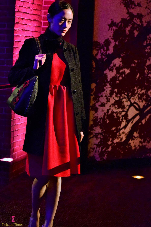 FashionablyLate_Kate Spade_Tailcoat Times (22 of 23).jpg