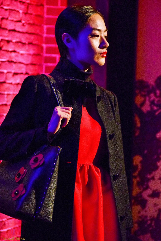 FashionablyLate_Kate Spade_Tailcoat Times (23 of 23).jpg