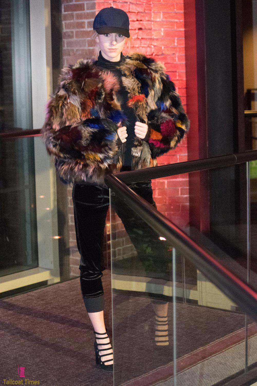 FashionablyLate_TrunkShow_Tailcoat Times (44 of 48).jpg
