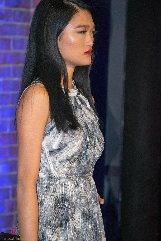 FashionablyLate-REISS-Tailcoat Times-3.jpg