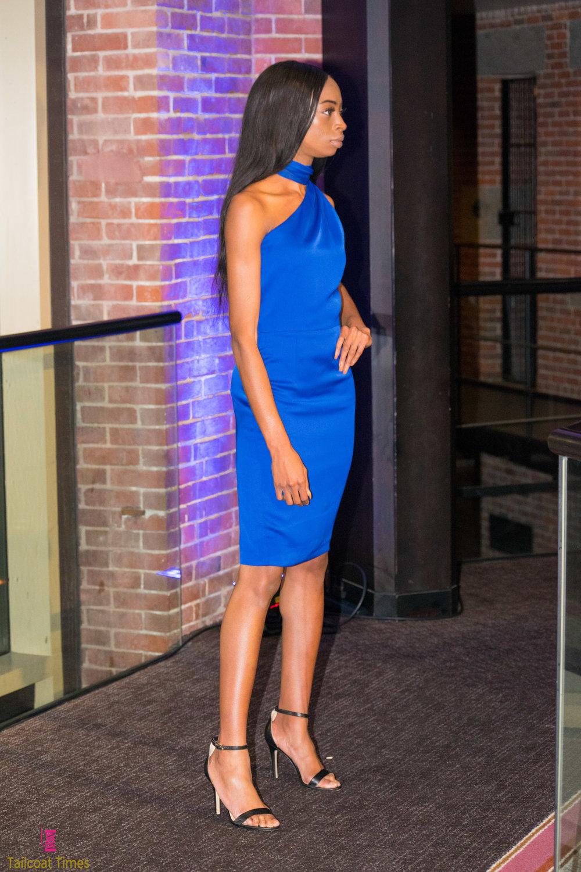 FashionablyLate-REISS-Tailcoat Times-5.jpg