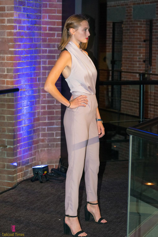 FashionablyLate-REISS-Tailcoat Times-7.jpg