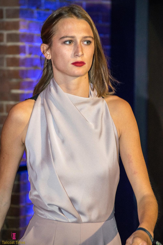 FashionablyLate-REISS-Tailcoat Times-8.jpg