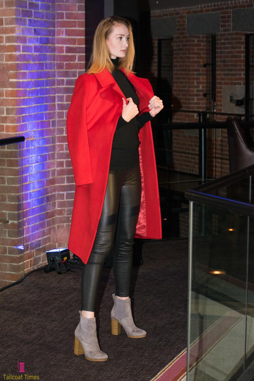 FashionablyLate-REISS-Tailcoat Times-11.jpg