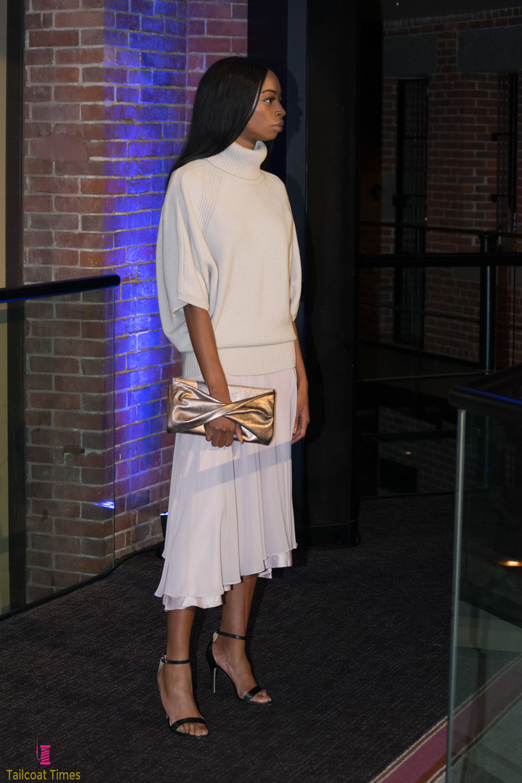 FashionablyLate-REISS-Tailcoat Times-13.jpg