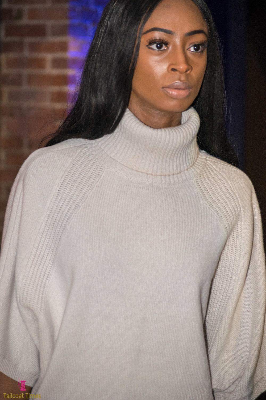 FashionablyLate-REISS-Tailcoat Times-14.jpg