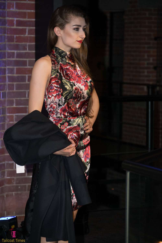 FashionablyLate-REISS-Tailcoat Times-15.jpg