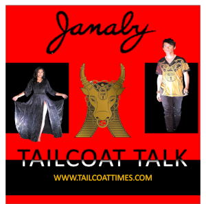 Tailcoat Talk - Janaby- Tailcoat Times.PNG