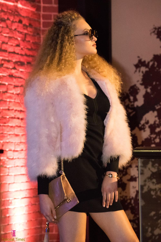 FashionablyLate-TheCue-16.jpg