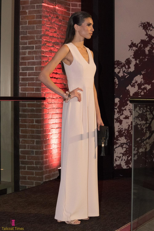 FashionablyLate-TheCue-20.jpg