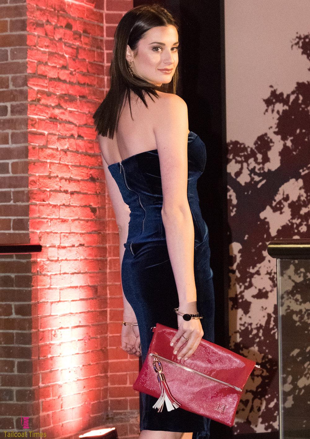 FashionablyLate-TheCue-24.jpg
