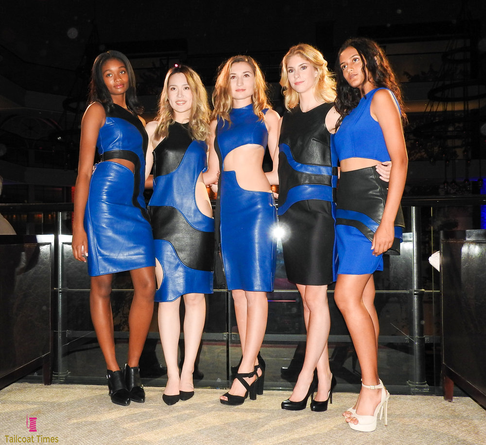 FashionablyLateRHDIV-4.jpg