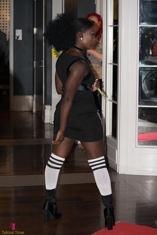 TUC Fashion Mixer-W Hotel Buckhea-11.jpg