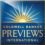coldwell previews.jpg