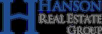 HRG-Logo_website1.png