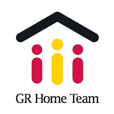 GR HOme Team.png