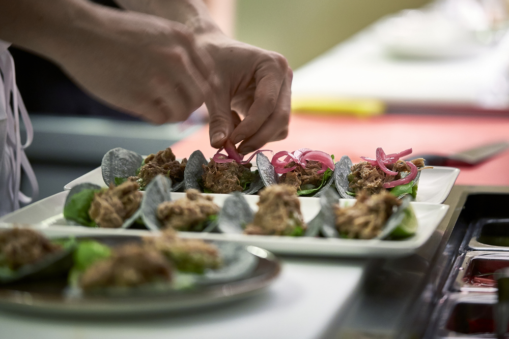 The Merchant Kitchen_Plating-Tacos.jpg