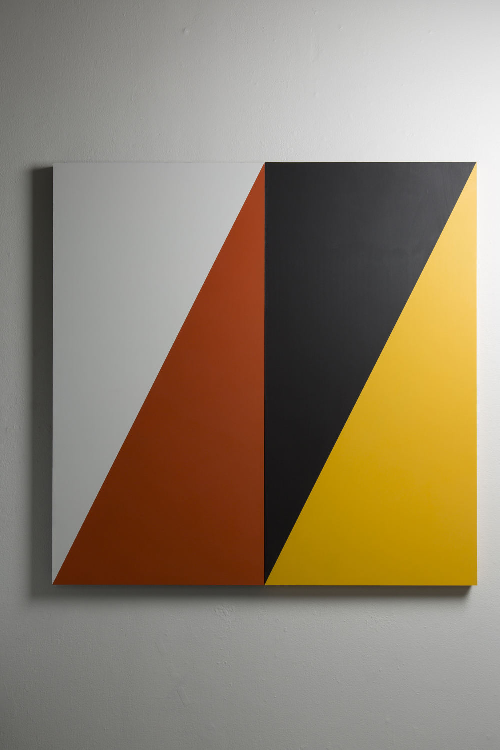 left: 'Move Along (10)', right: Caution (9)', 2015