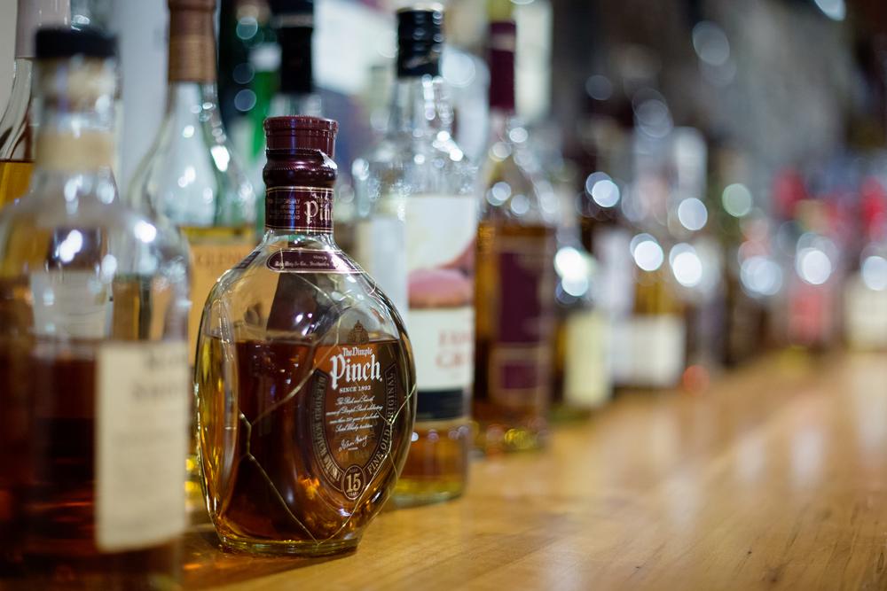 Liquor 12.jpg