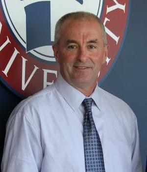 Joe Parker, Owner