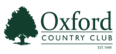Oxford Country Club, Inc.