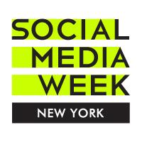 SMW_logo_newyork_web_wide1.jpg