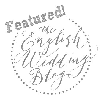 English-Wedding-Featured-Badge-350g.jpeg