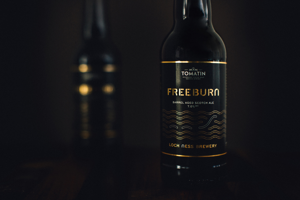 Thirst_FreeBurn