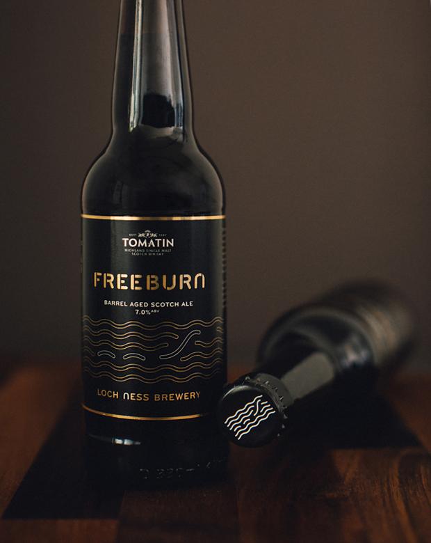 Thirst_FreeBurn2