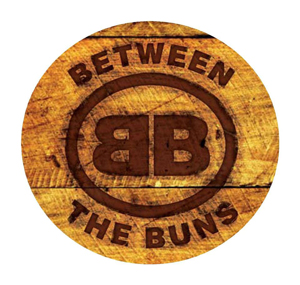 betweenthebuns