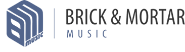brickmortarmusic
