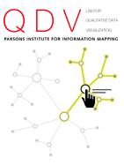 Lab for Qualitative Data Visualization
