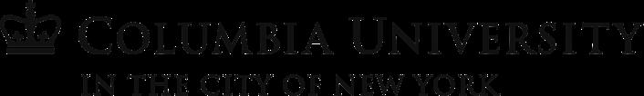 logo-columbia-dark.png