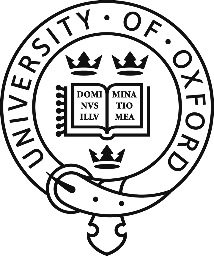 logo-oxford-dark.png