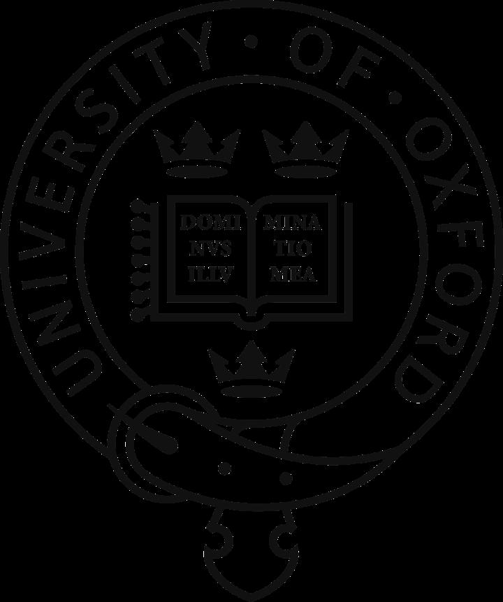 logo-oxford-dark.png