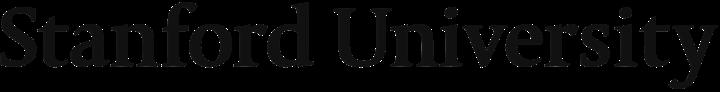 logo-stanford-dark.png